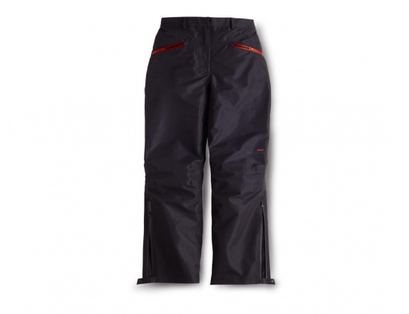 Брюки Rapala ProWear 3-layer Trousers